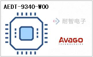 AEDT-9340-W00