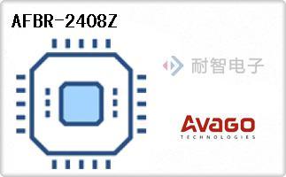 AFBR-2408Z