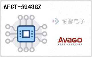 AFCT-5943GZ