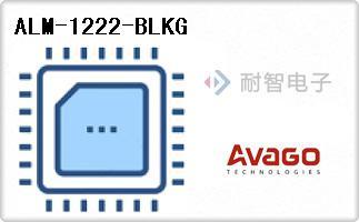Avago公司的RF放大器-ALM-1222-BLKG
