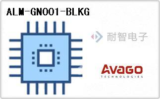 ALM-GN001-BLKG
