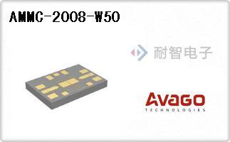 AMMC-2008-W50
