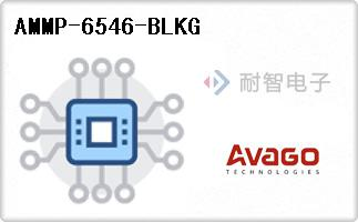 AMMP-6546-BLKG