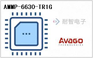 AMMP-6630-TR1G