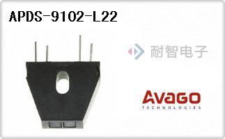 APDS-9102-L22