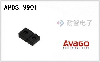 APDS-9901