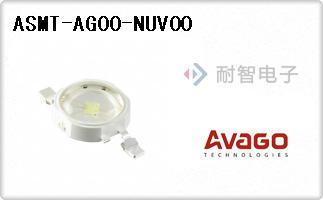 ASMT-AG00-NUV00
