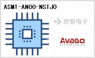 ASMT-AN00-NSTJ0