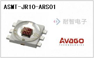 ASMT-JR10-ARS01