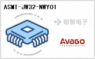 ASMT-JW32-NWY01