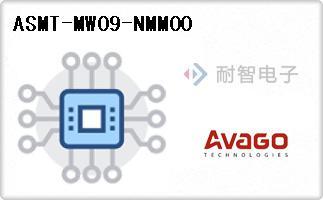 ASMT-MW09-NMM00