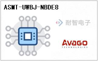 ASMT-UWBJ-NBDE8