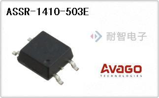 ASSR-1410-503E