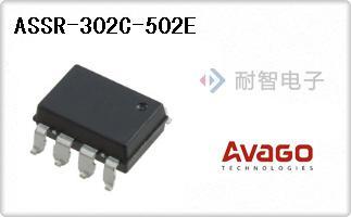 ASSR-302C-502E
