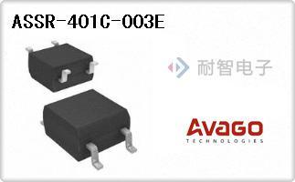 ASSR-401C-003E