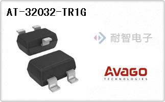 AT-32032-TR1G