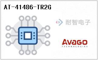 AT-41486-TR2G