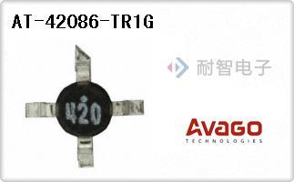 AT-42086-TR1G