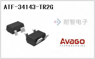 ATF-34143-TR2G