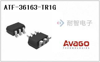 ATF-36163-TR1G
