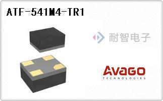 ATF-541M4-TR1