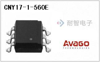 CNY17-1-560E