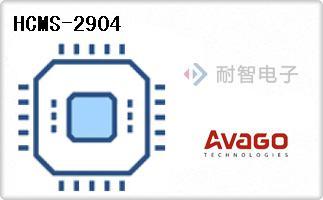 HCMS-2904