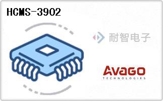 HCMS-3902