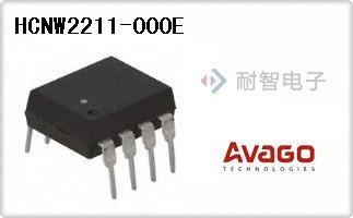 HCNW2211-000E