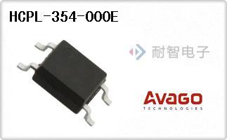 HCPL-354-000E