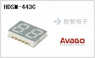 HDSM-443C