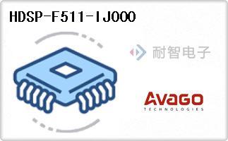 HDSP-F511-IJ000