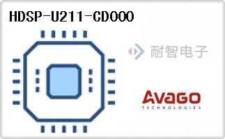 HDSP-U211-CD000