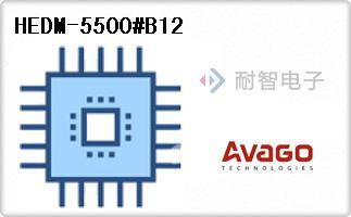 HEDM-5500#B12