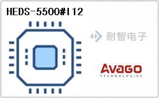 HEDS-5500#I12