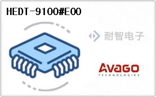 HEDT-9100#E00