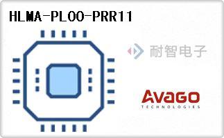 HLMA-PL00-PRR11
