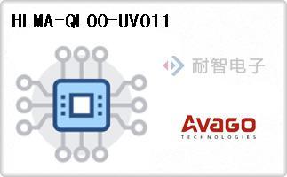 HLMA-QL00-UV011