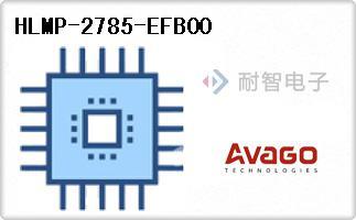 HLMP-2785-EFB00