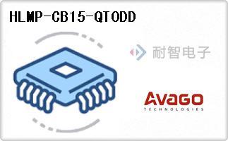 HLMP-CB15-QT0DD