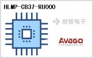 HLMP-CB37-RU000