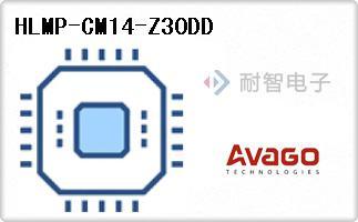 HLMP-CM14-Z30DD
