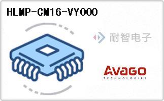 HLMP-CM16-VY000