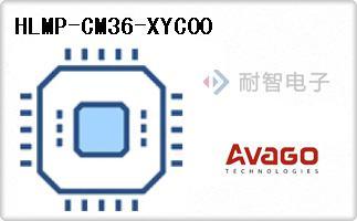 HLMP-CM36-XYC00