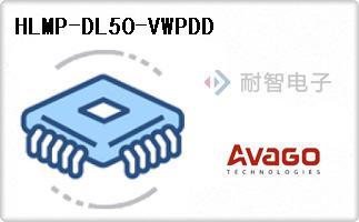 HLMP-DL50-VWPDD