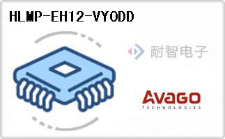 HLMP-EH12-VY0DD