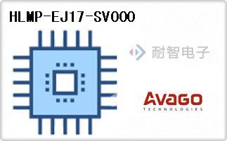 HLMP-EJ17-SV000