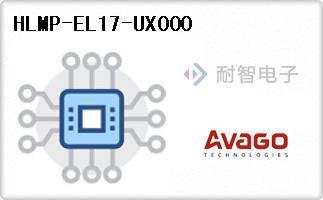 HLMP-EL17-UX000