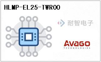 HLMP-EL25-TWR00