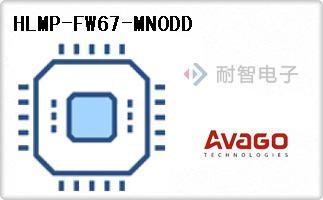 HLMP-FW67-MN0DD